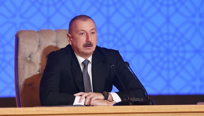Azerbaycan İstanbul Başkonsolosluğu'na yeni atama