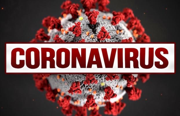 Azerbaycan'da 212 kişiye koronavirüs bulaştı