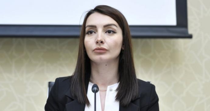 Dışişleri Bakanlığından Fransız milletvekillerinin Karabağ'a gidecekleri haberi hakkında yorum