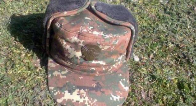 Zangilan'da düşman terrorist grubu yok edildi - VİDEO