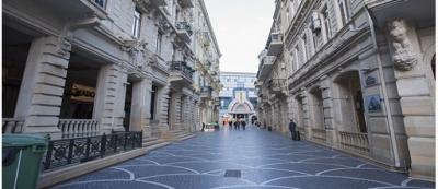 9 il ve ilçedeki sokaklara çıkmak yasak