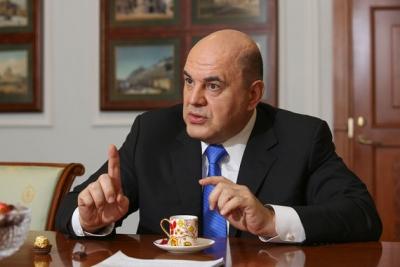 Azerbaycan ile Rusya arasında belgeler imzalandı