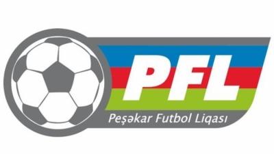 Azerbaycan Premier Ligi başıyor