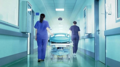 Azerbaycan'da 29 kişiye Koronavirüs bulaştı ve biri öldü