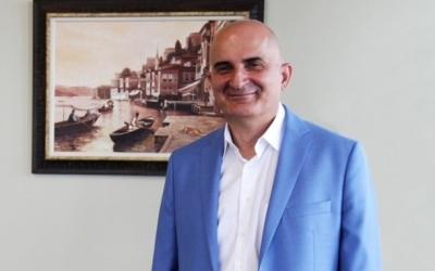 Azercell Argela şirketi ile anlaşdı