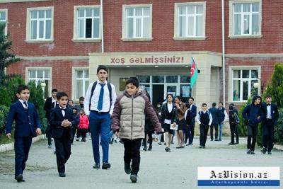Eğitim kurumlarında tatiller uzatıldı