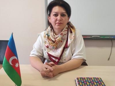 Ermenilerin ekolojik terör politikası