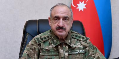 Karabağ'da Azerbaycan yasaları uygulanacak - Cumhurbaşkanı yardımcısı