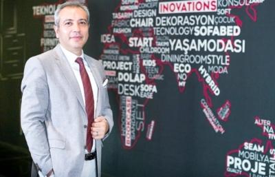 Kilim Mobilya, Azerbaycan'a yatak ihracatına başladı