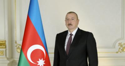 Azerbaycan korona virüsle mücadeleye 1 milyar manat ayırdı
