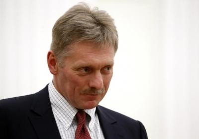 Kremlin'den, Türkiye'nin Azerbaycan'a asker göndermesini öngören tezkereye dair açıklama