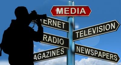 Medyanın karantinada nasıl çalışacağı belirlendi