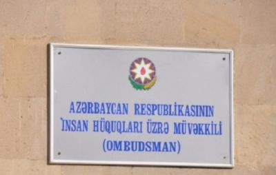 Ombudsman Ofisi :