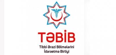 TABİB COVID-19 ile ilgili olarak nüfusa duyuru yaptı