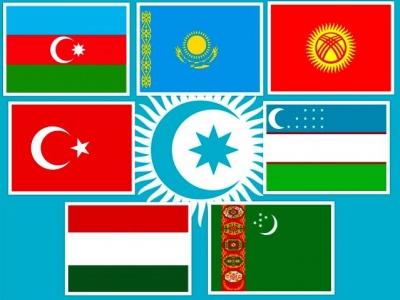 Türk Konseyi Liderleri Koronavirüs gündemiyle Olağanüstü Zirvede bir araya geliyor