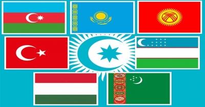 Türk Konseyi turizm bakanları video konferansla