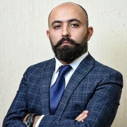Bahtiyar Mammadov